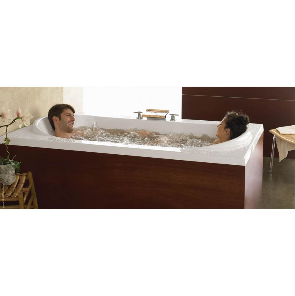 Bain Ultra Amma | The Somerville Bath & Kitchen Store - Maryland ...