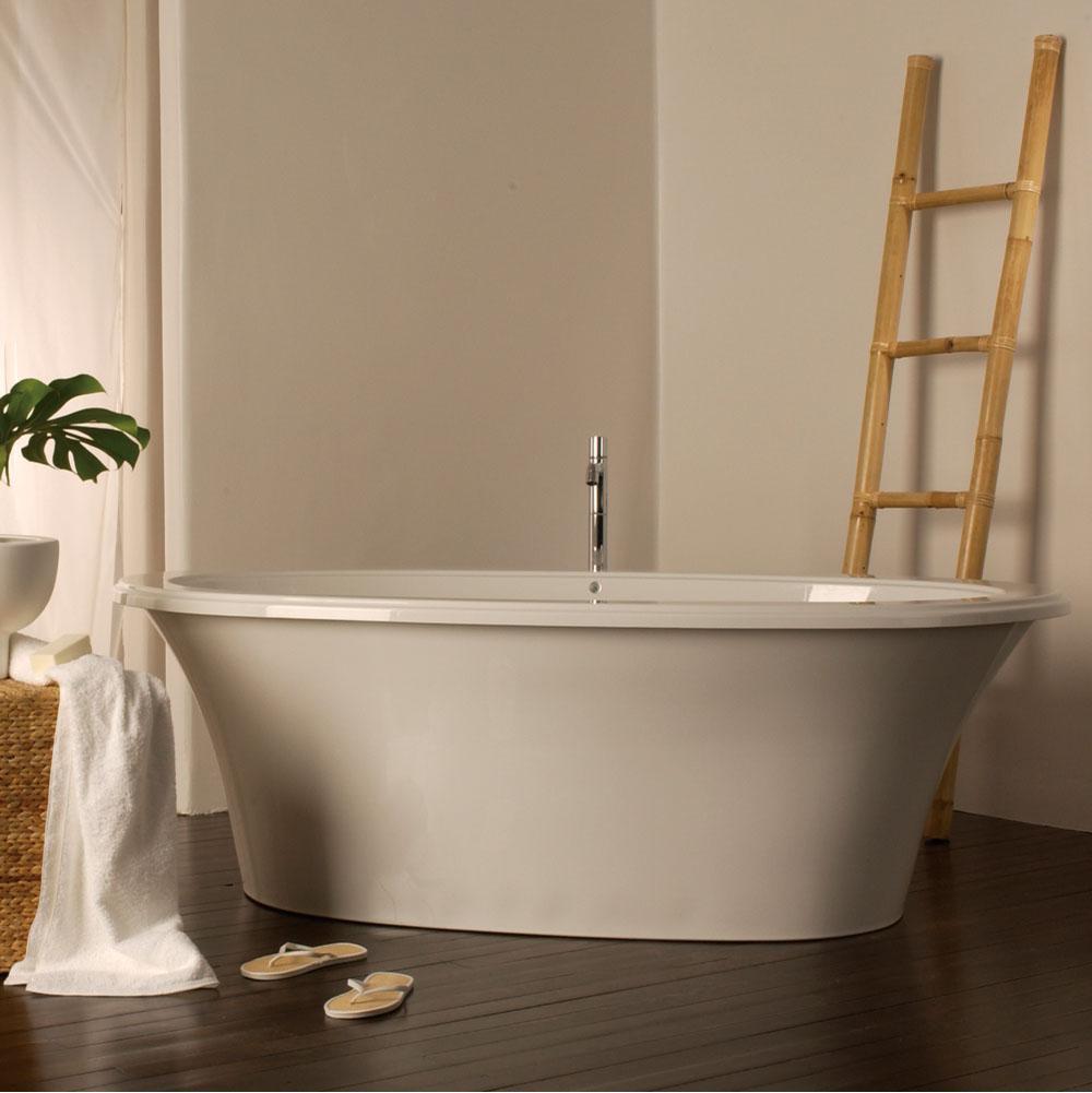 Bain Ultra SANOS 7240 Freestanding at The Somerville Bath & Kitchen ...