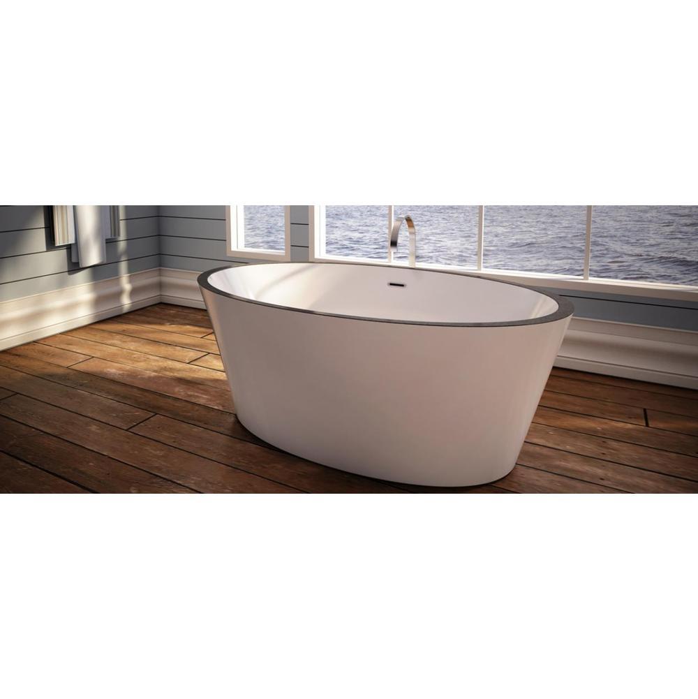 Bain Ultra Bathroom Charism | The Somerville Bath & Kitchen Store ...