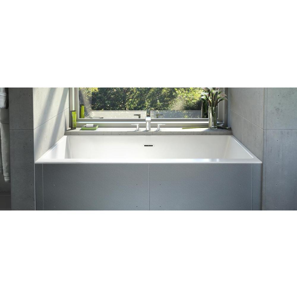 Bathroom Tubs No Finish | The Somerville Bath & Kitchen Store ...
