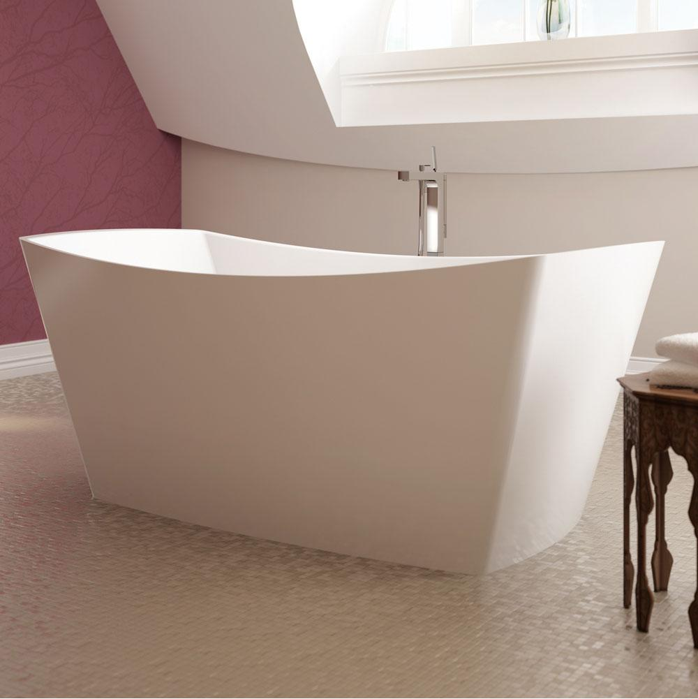 Bain Ultra Bathroom Tubs | The Somerville Bath & Kitchen Store ...