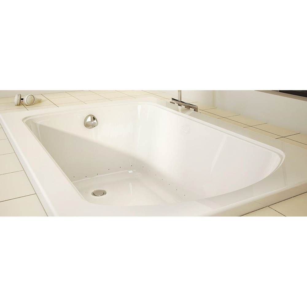 bain ultra bathroom tubs the somerville bath kitchen store price not available
