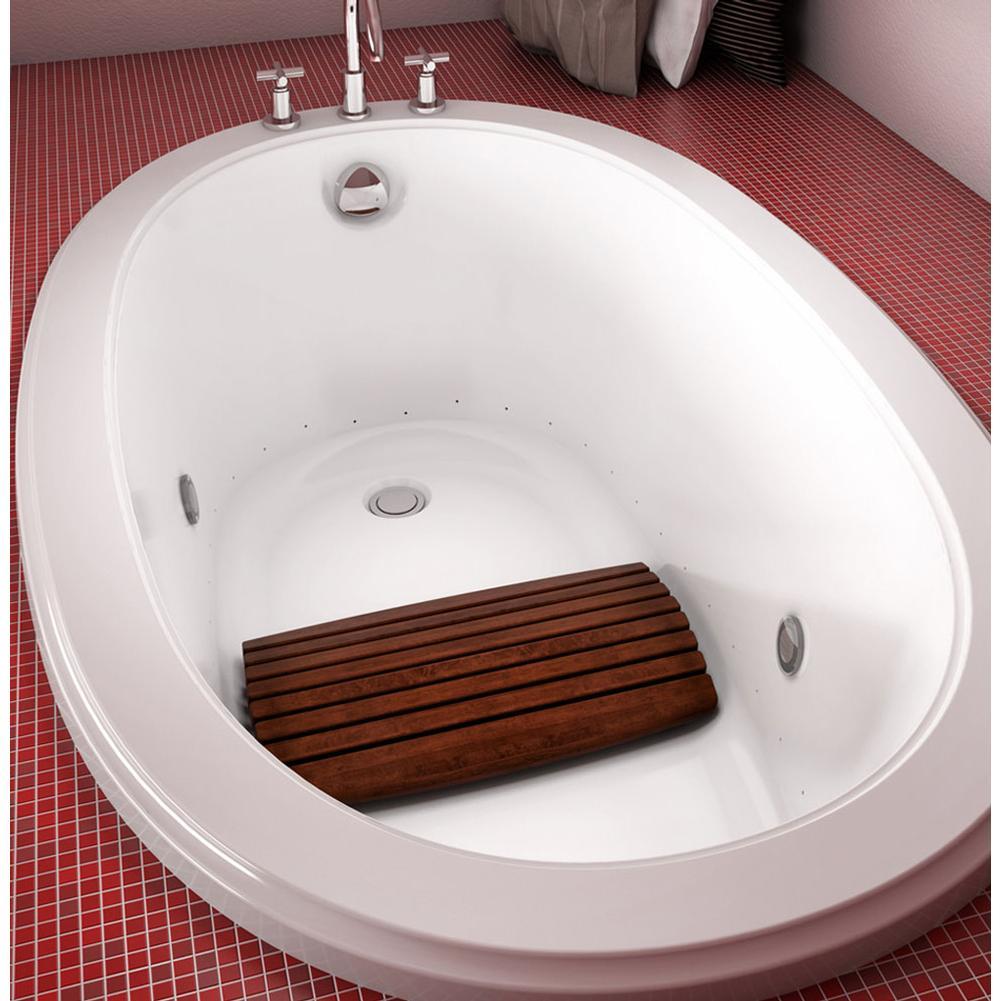 Bain Ultra Bathroom Accessories | The Somerville Bath & Kitchen ...