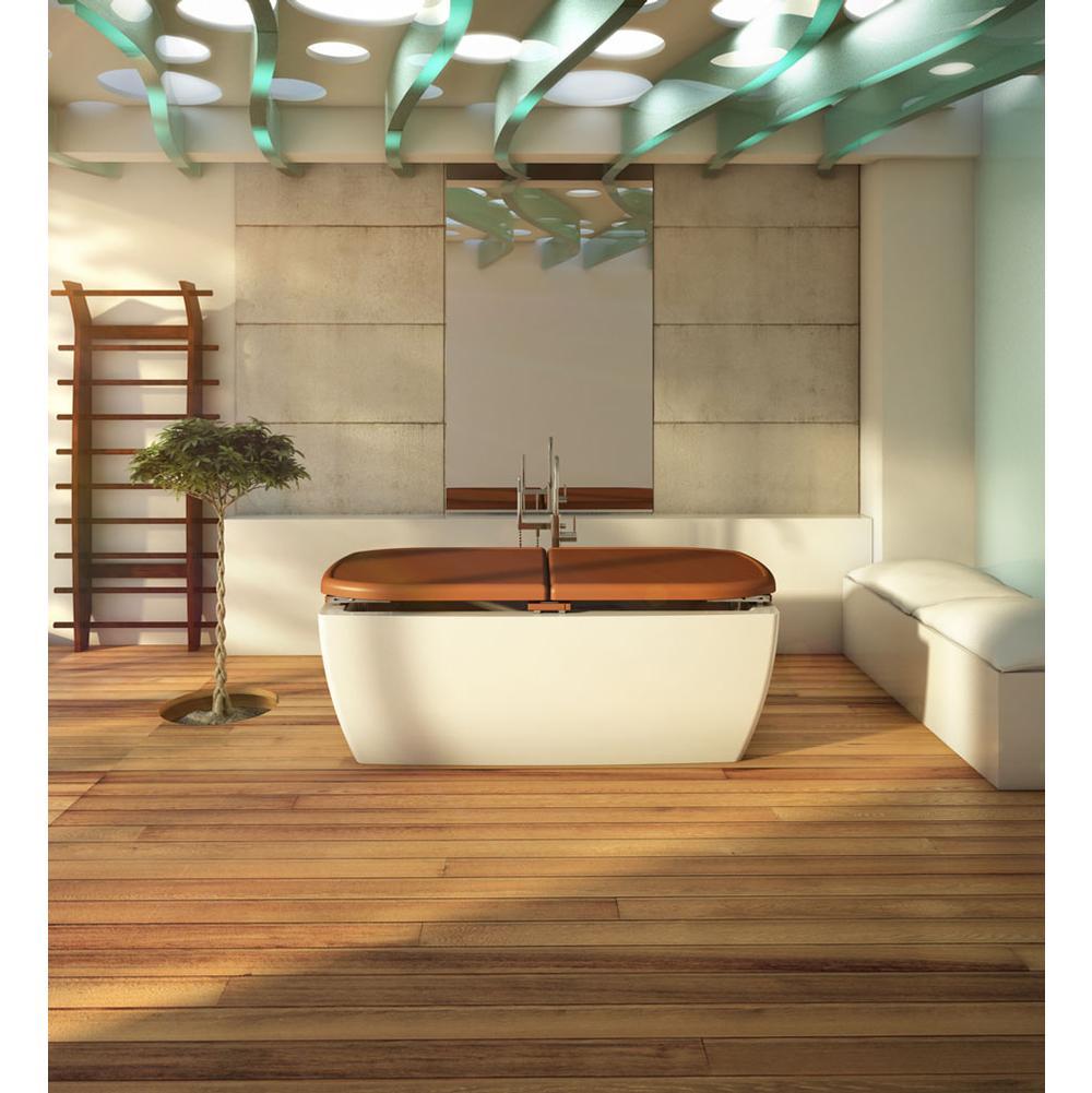 Bain ultra Bain Ultra | The Somerville Bath & Kitchen Store ...
