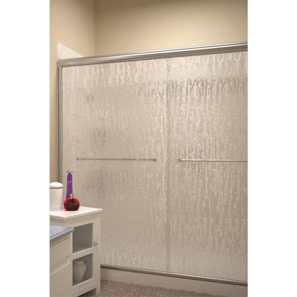 Call For Price!  sc 1 st  The Somerville Bath u0026 Kitchen Store & Basco Shower Doors Bypass | The Somerville Bath u0026 Kitchen Store ... pezcame.com