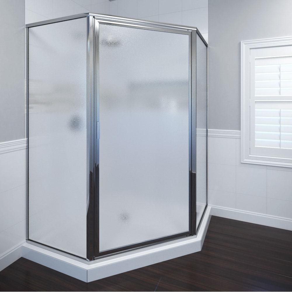 basco shower enclosures silver the somerville bath kitchen call