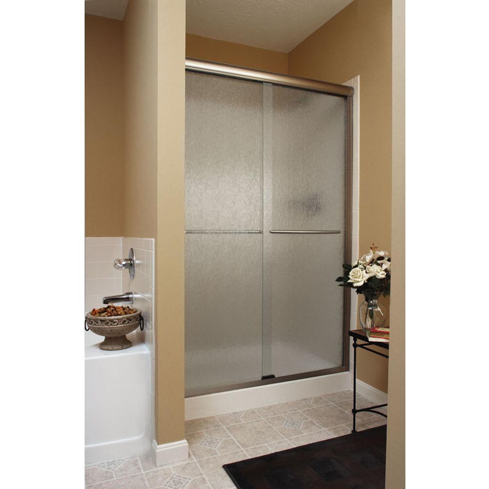 Basco Shower Doors Bypass | The Somerville Bath & Kitchen Store ...