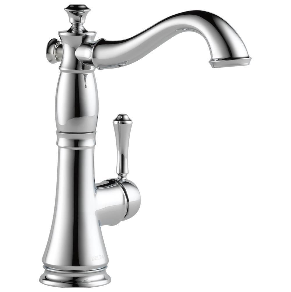 Delta Faucet Bar Sink Faucets | The Somerville Bath & Kitchen Store ...