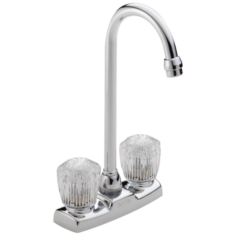 Delta Faucet 2170lf At The Somerville Bath Kitchen Store Showrooms