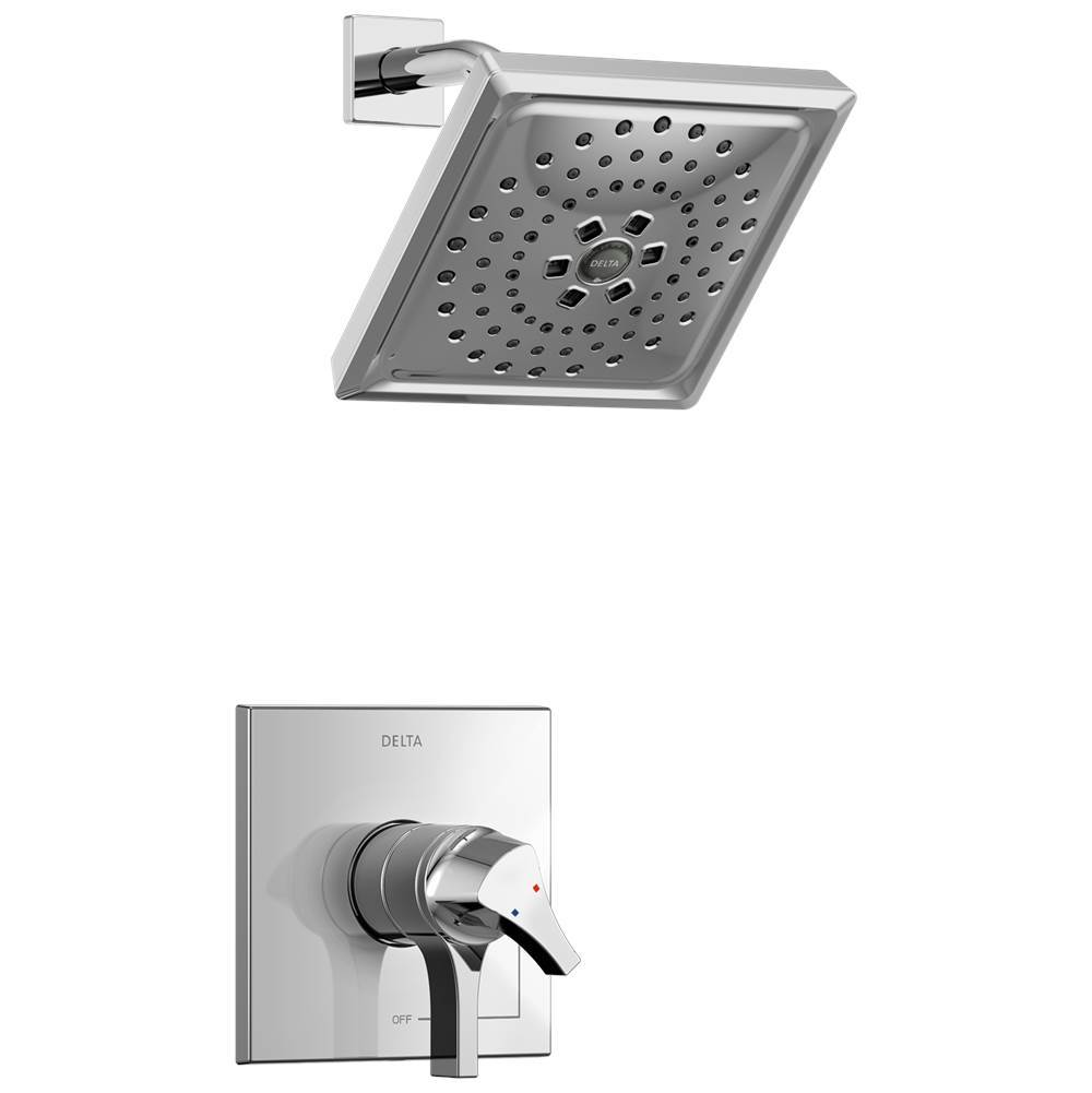 Delta Faucet T17274 at The Somerville Bath & Kitchen Store Showrooms ...