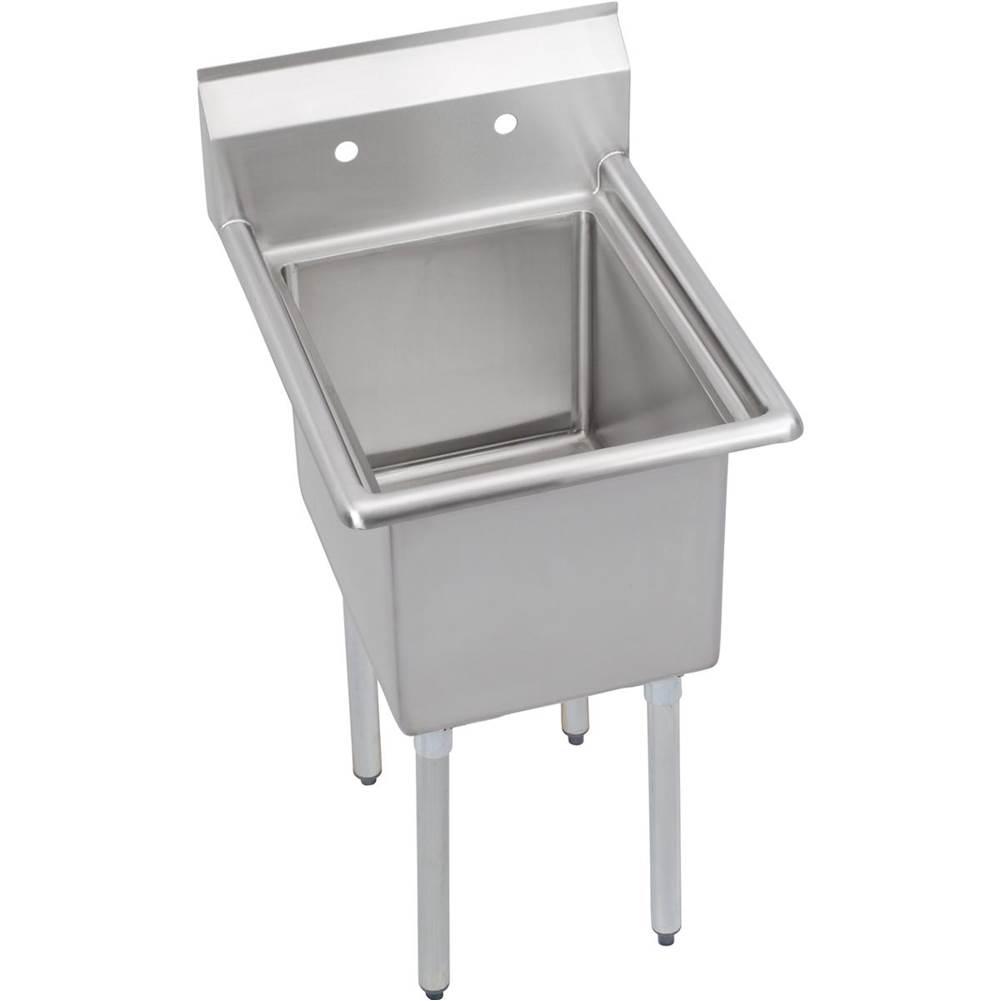 719 00 kitchen sinks multi basin kitchen sinks   the somerville bath      rh   thesomervillebathandkitchenstore com