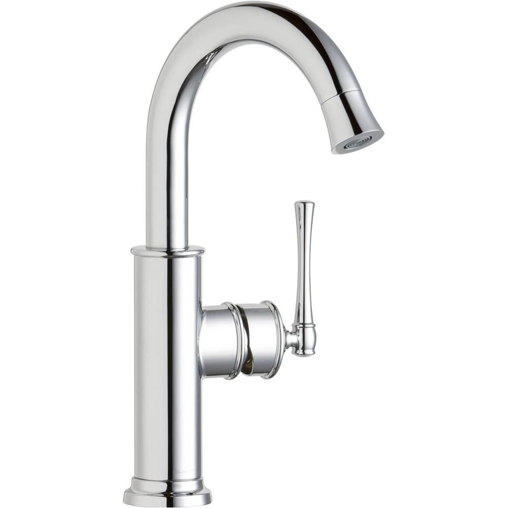 Elkay Kitchen Faucets | The Somerville Bath & Kitchen Store ...