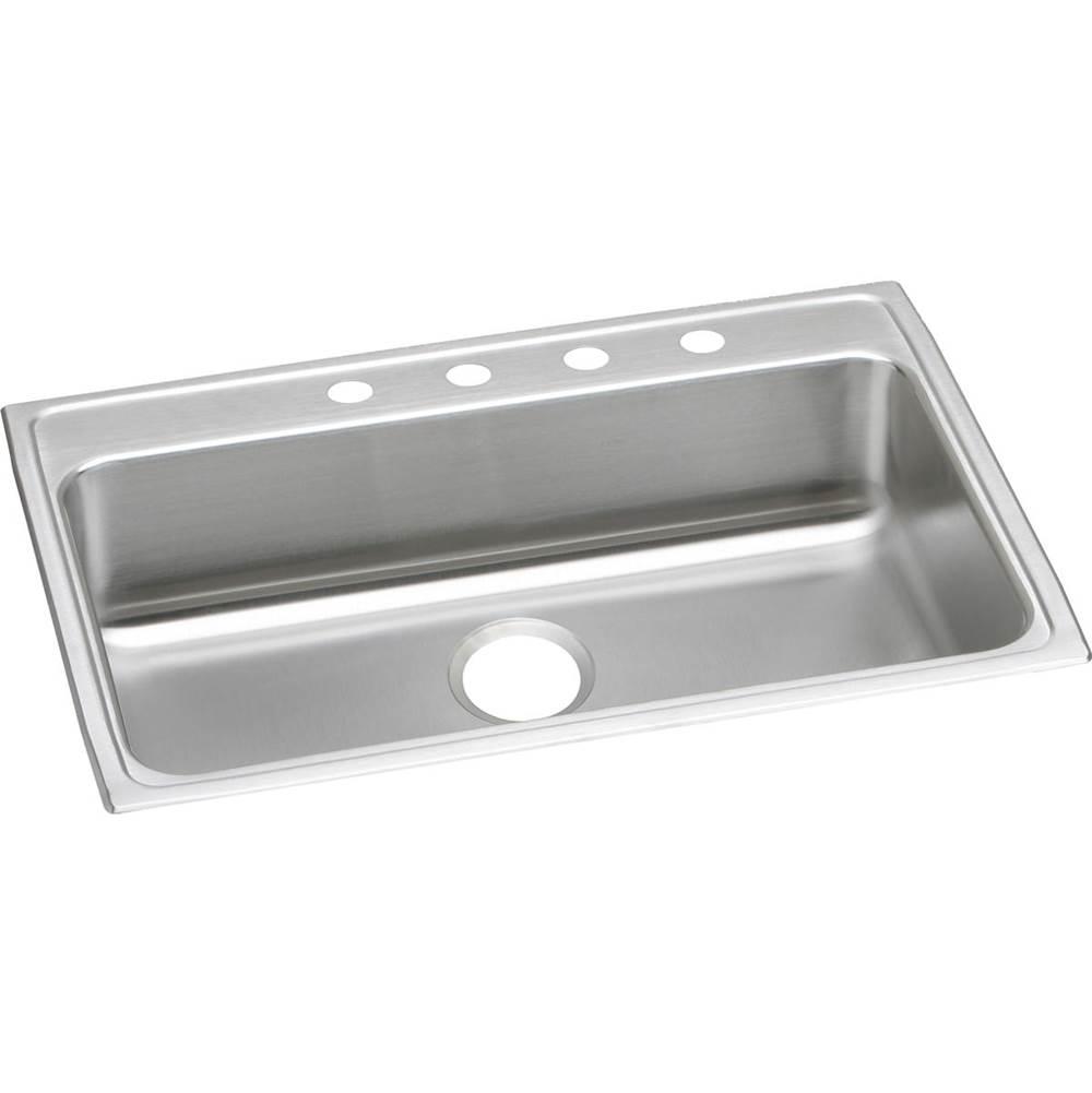 Elkay LRAD2521601-CU Sink Copper