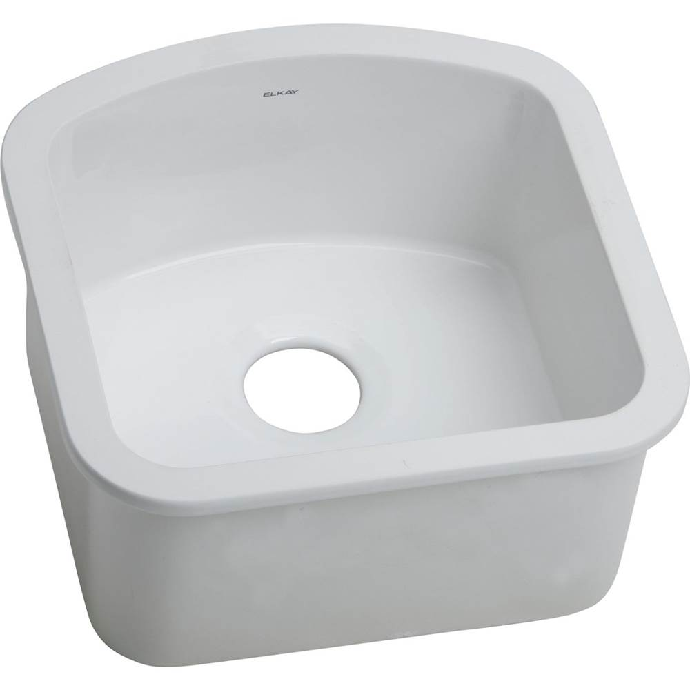 White Kitchen Sink Undermount sinks kitchen sinks undermount | the somerville bath & kitchen