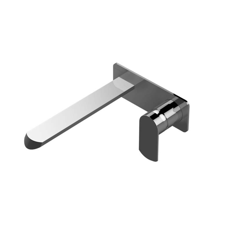 ametis sapphire brand faucet spaces bathrooms graff shower faucets