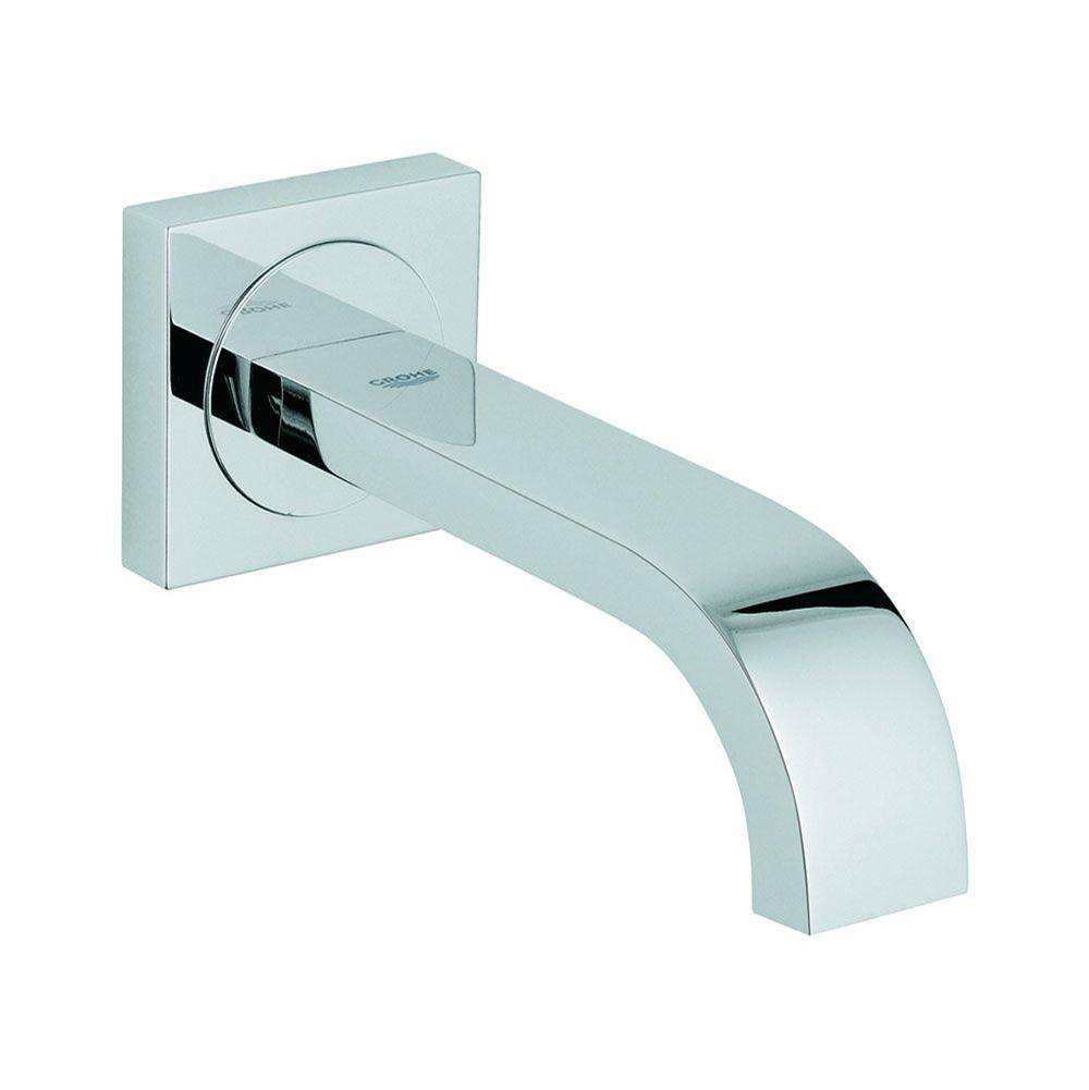 Grohe Allure | The Somerville Bath & Kitchen Store - Maryland ...