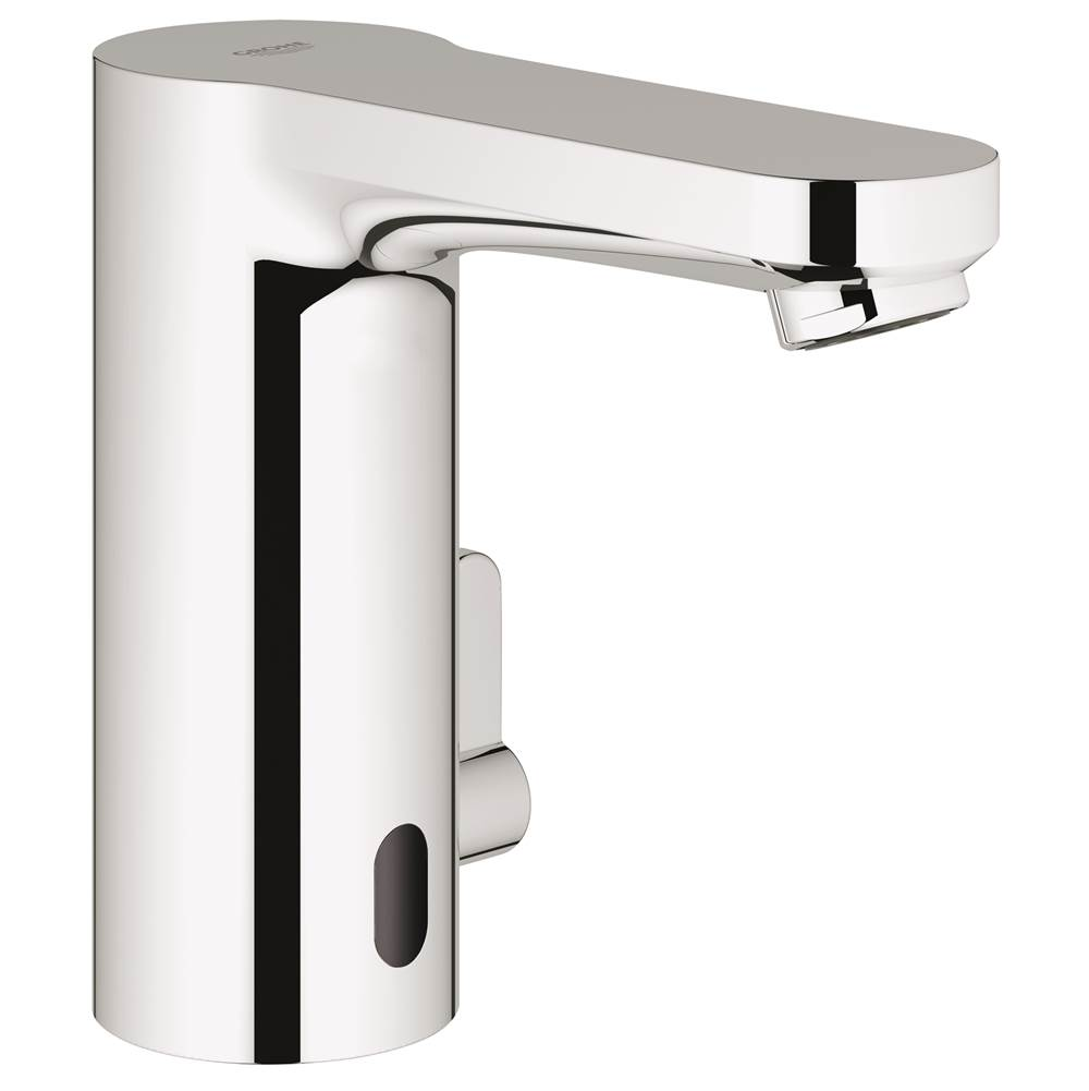 Grohe 36328000 at The Somerville Bath & Kitchen Store Showrooms in ...