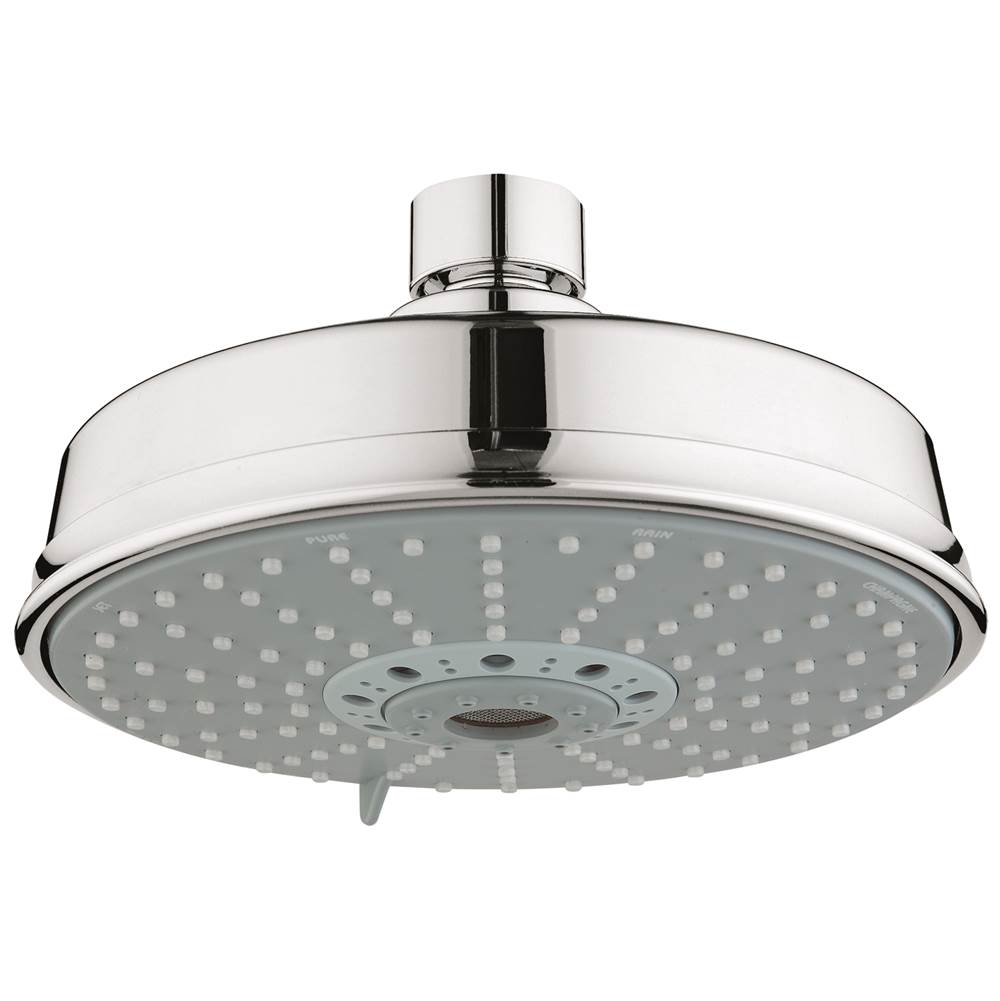 Grohe 27130000 at The Somerville Bath & Kitchen Store Showrooms in ...