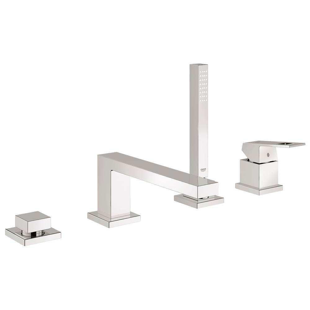Grohe 19897001 at The Somerville Bath & Kitchen Store Showrooms in ...