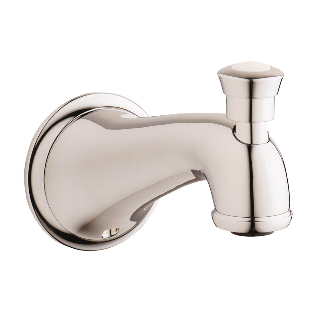 grohe gro 13603 the somerville bath kitchen store maryland 249 00 349 00