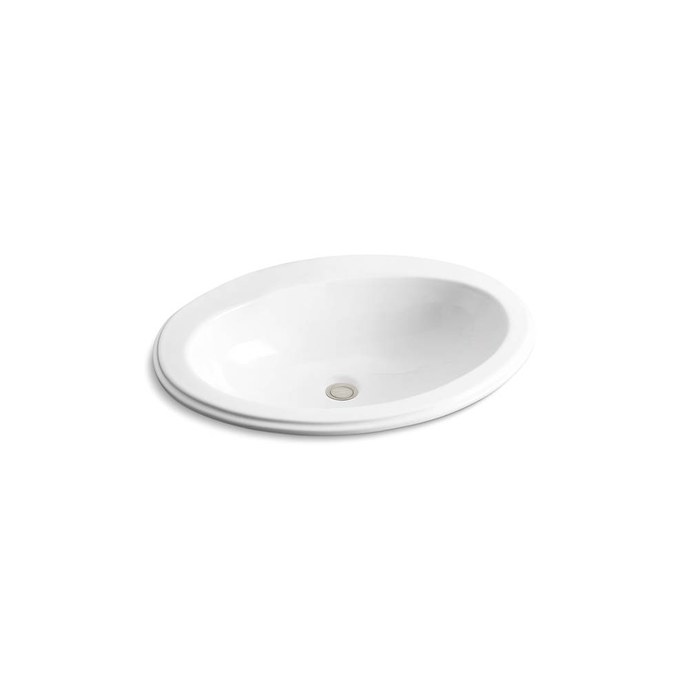 Kallista Sinks | The Somerville Bath & Kitchen Store - Maryland ...
