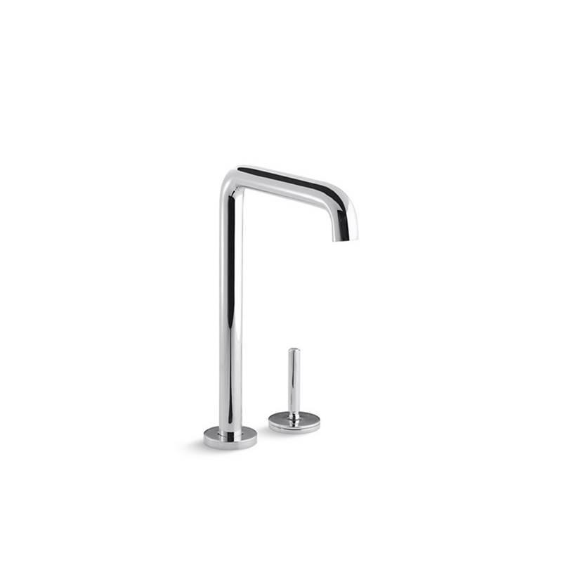 Kallista Kitchen Faucets | The Somerville Bath & Kitchen Store ...