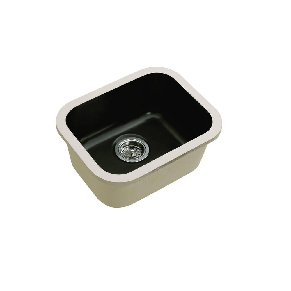 Kallista L20292-00-8W at The Somerville Bath & Kitchen Store ...