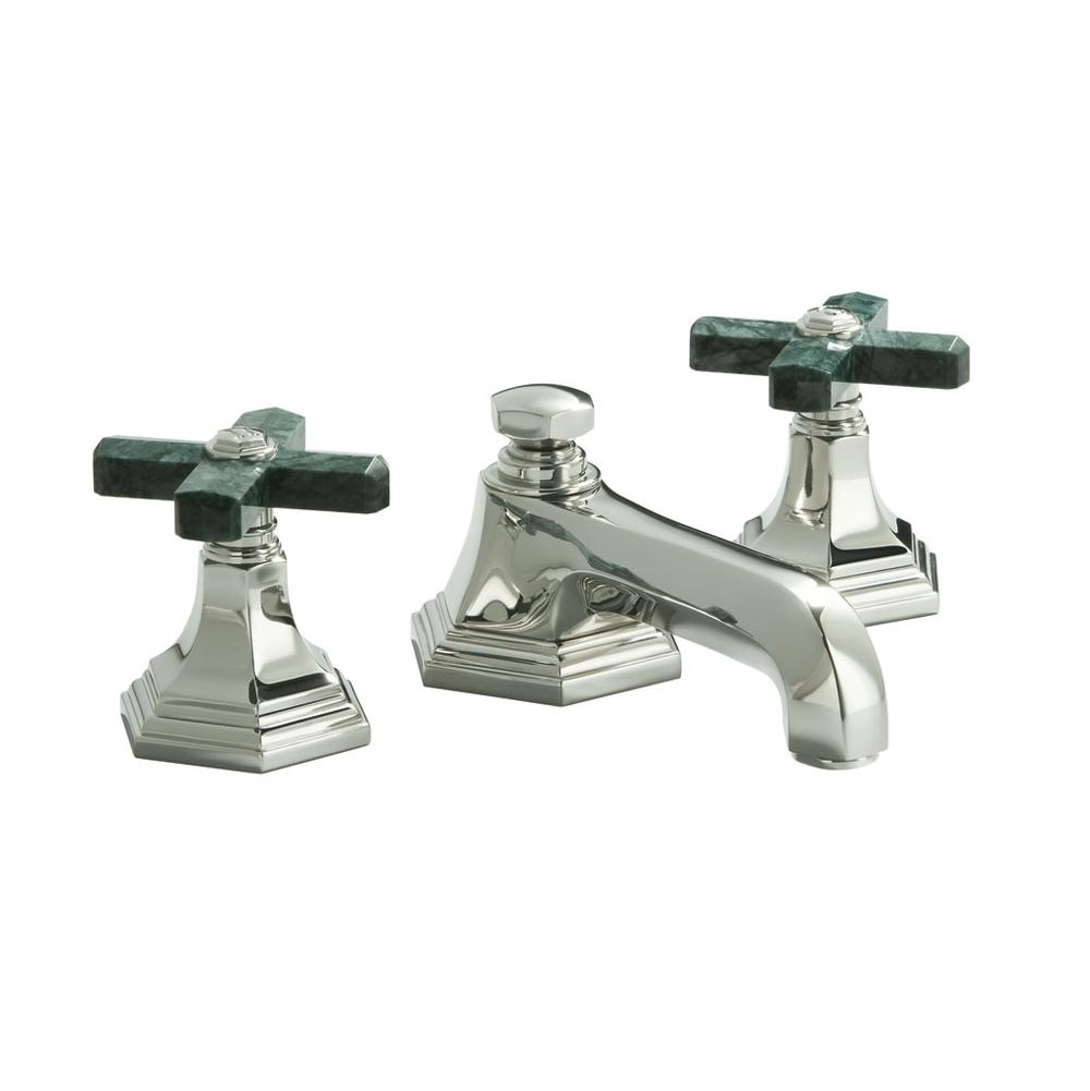Kallista Bathroom Faucets For Town By Michael S Smith | The ...