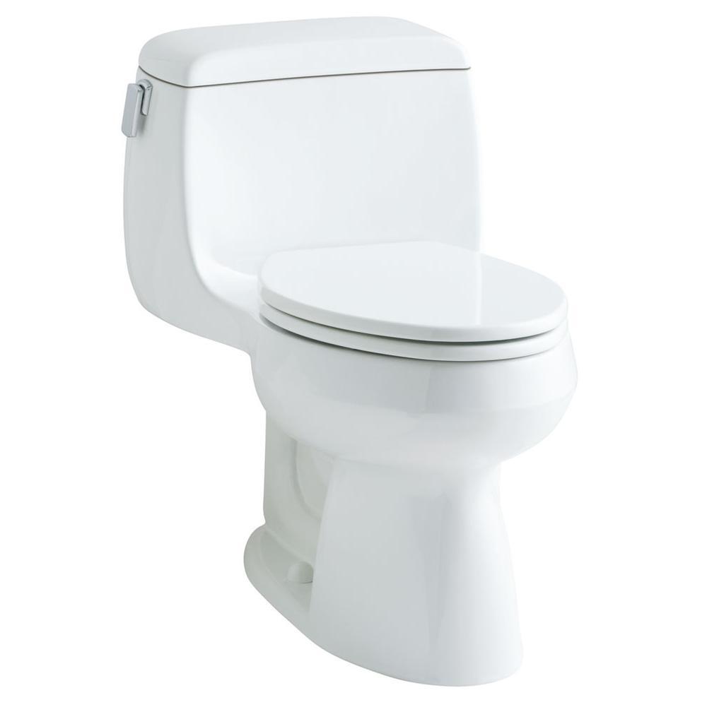 Kallista Toilets   The Somerville Bath & Kitchen Store - Maryland ...
