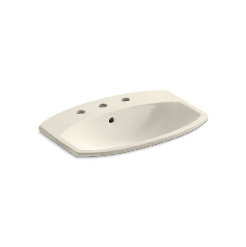 Beau Drop In Sinks Bathroom Sinks | The Somerville Bath U0026 Kitchen Store    Maryland Pennsylvania Virginia