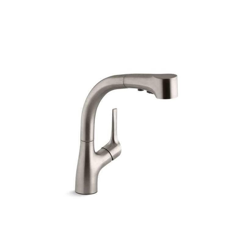 Kohler 13963 Vs At The Somerville Bath Kitchen Store Showrooms In