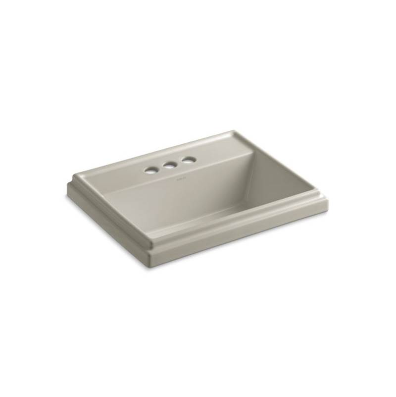 Drop In Sinks Bathroom Sinks | The Somerville Bath U0026 Kitchen Store    Maryland Pennsylvania Virginia