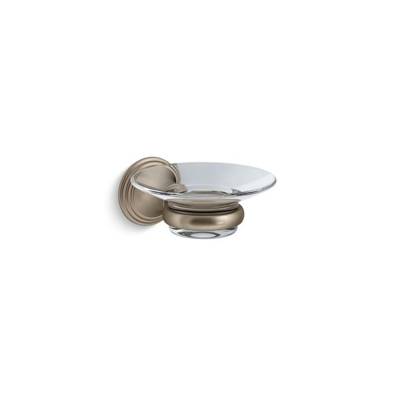 Bathroom Accessories Za bathroom accessories soap dishes | the somerville bath & kitchen
