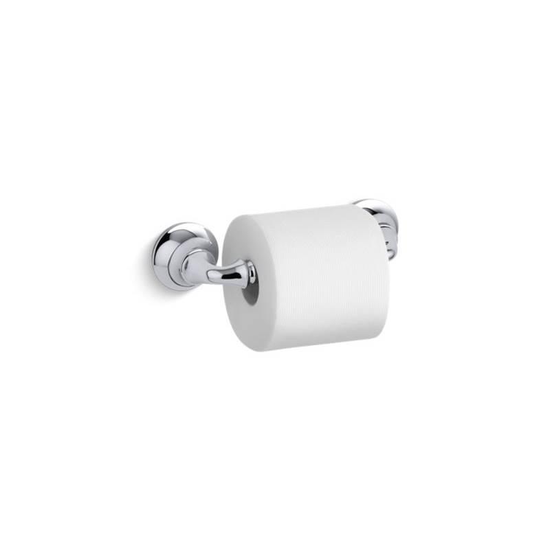 Bathroom Accessories Za bathroom accessories toilet paper holders chromes | the somerville
