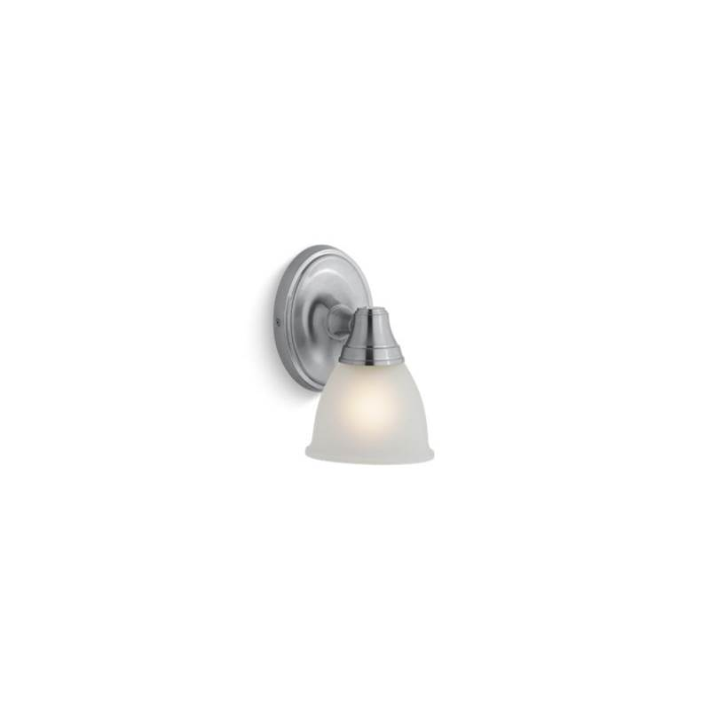 Bathroom Lighting Fixtures Kohler wall lighting | the somerville bath & kitchen store - maryland