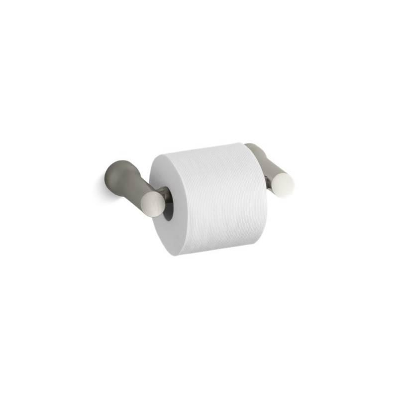 73 35 106 5672 Bn Kohler Toobi Toilet Paper Holder