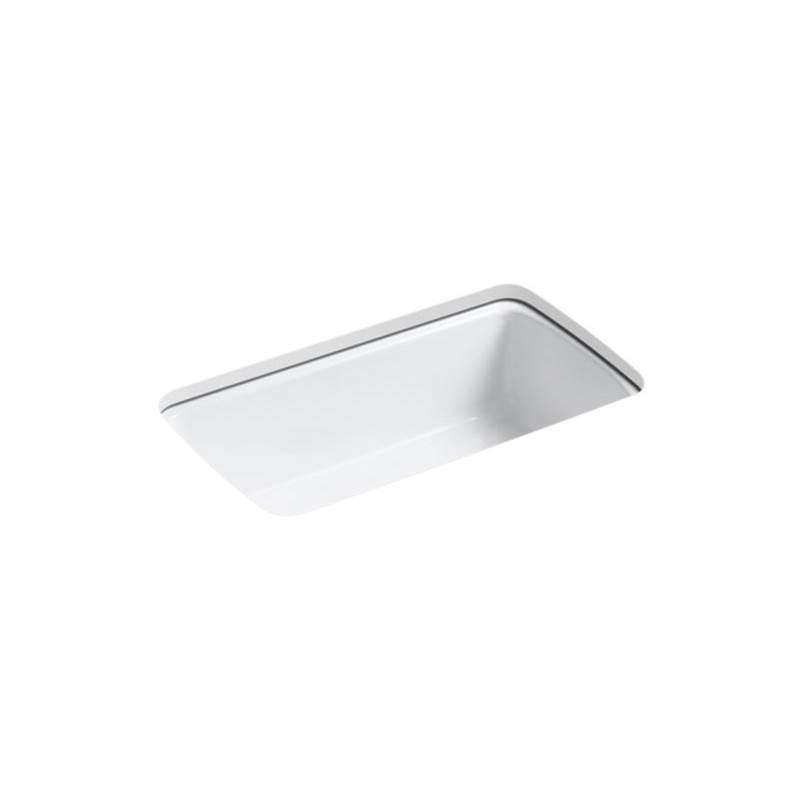 $829.00   $1,239.40. 5864 5U 0 · Kohler; Cape Dory® Uc Sink ...