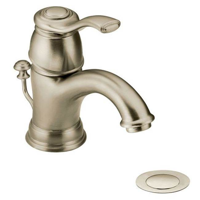 bathroom lavatory faucets. $258.85 - $424.15 bathroom lavatory faucets