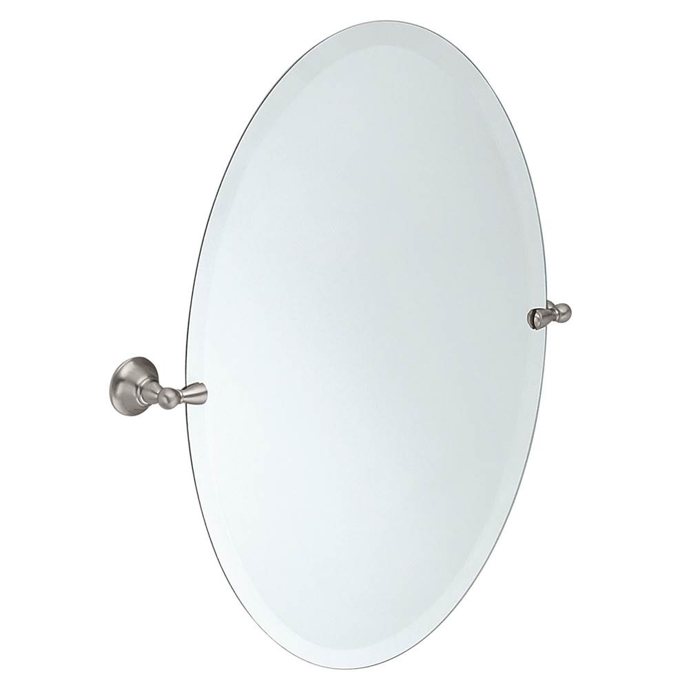 Bathroom Accessories Magnifying Mirrors | The Somerville Bath ...