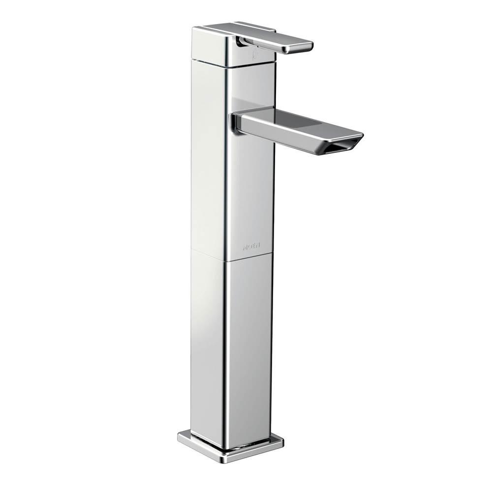 Moen S6711 Diagram Wiring Diagrams Delta Faucet 58065 Parts List And Ereplacementpartscom Bathroom Sink Faucets The Somerville Bath Kitchen Store Monticello