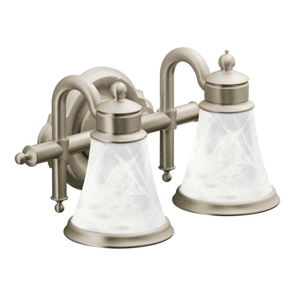 Lighting The Somerville Bath Kitchen Store Maryland - Kitchen and bathroom lights