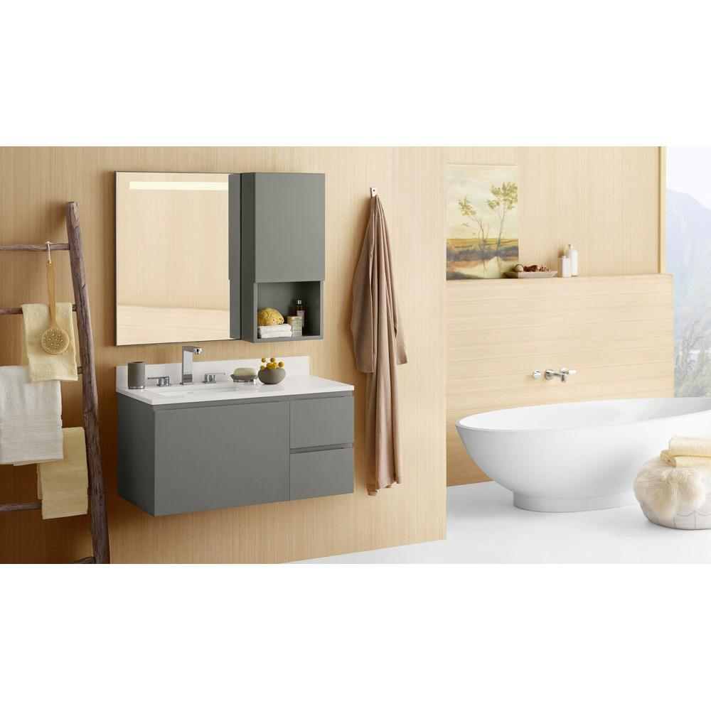 Ronbow Vanities | The Somerville Bath & Kitchen Store - Maryland ...