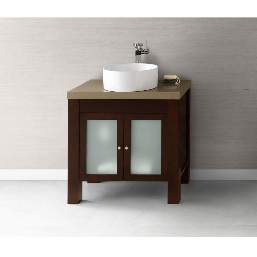 Ronbow Bathroom Sinks ronbow vanities vanities devon contemporary | the somerville bath