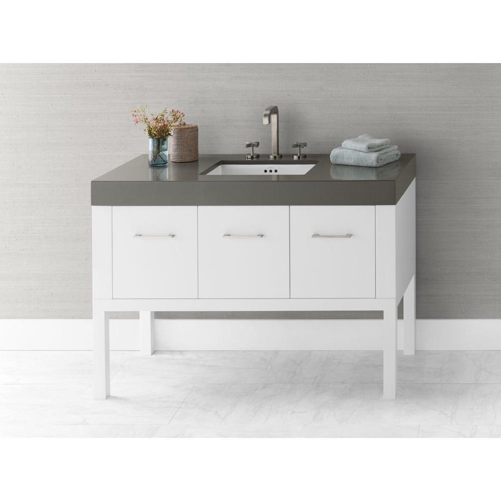 Ronbow Bathroom Vanities Vanities | The Somerville Bath & Kitchen ...