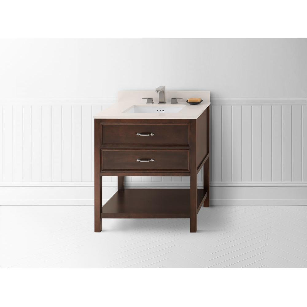 30 Vintage Bathroom Vanity ronbow bathroom vanities newcastle | the somerville bath & kitchen