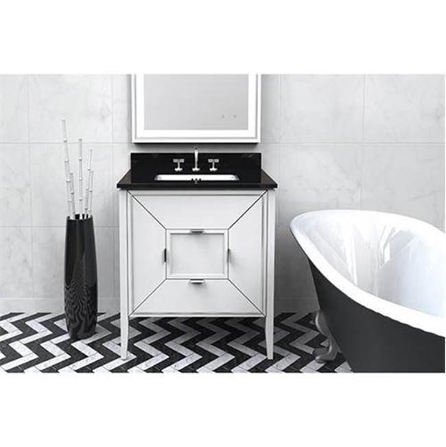 Bathroom Vanities Vanities Transitional | The Somerville Bath U0026 Kitchen  Store   Maryland Pennsylvania Virginia