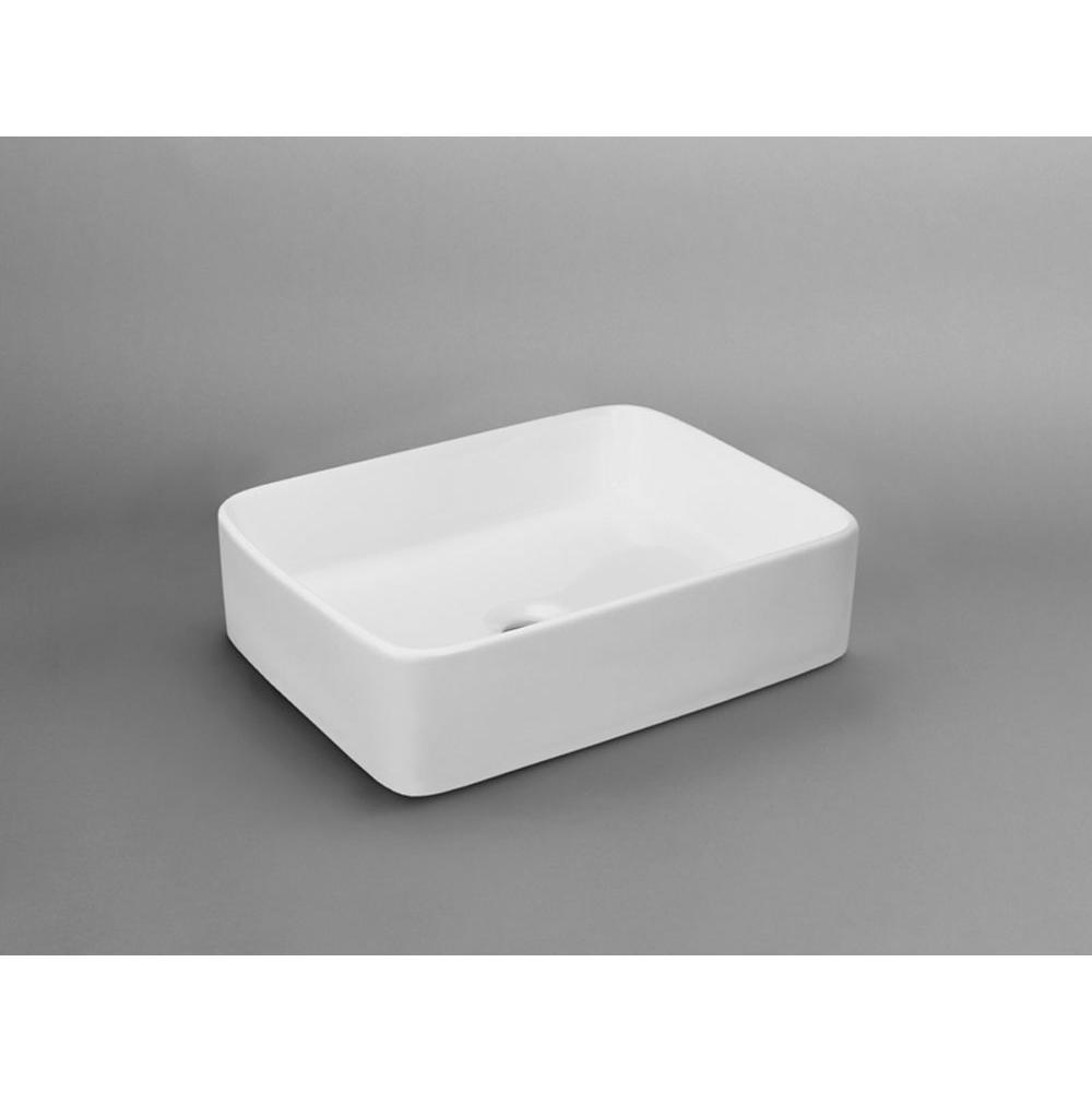 Ronbow Bathroom Sinks ronbow sinks bathroom sinks vessel | the somerville bath & kitchen
