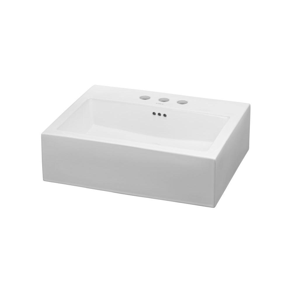 Ronbow Bathroom Sinks ronbow bathroom sinks | the somerville bath & kitchen store
