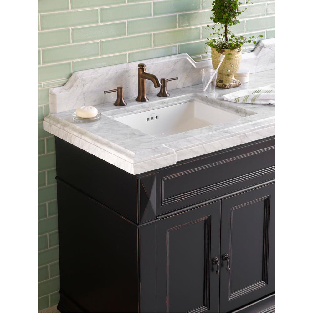 Bathroom Vanities With Tops.Ronbow Bathroom Vanities Vanities Vanity Tops The Somerville Bath