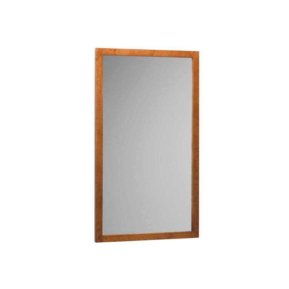 Bathroom Mirrors Stores bathroom mirrors brown | the somerville bath & kitchen store